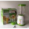 多功能宝宝辅食料理机电动榨汁机炸水果汁机碎肉干磨搅拌