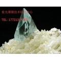 晶體保護防潮薄膜