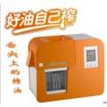 卓亚全自动榨油机 小型电动榨油机 家用榨油机冷热两用