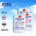 供应上海氯化法钛白粉R1930(外墙漆、路标漆专用)