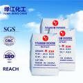 上海钛白粉R216高档内墙漆专用型二氧化钛