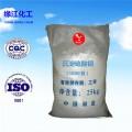 供应沉淀硫酸呗325目-6000目(橡胶、筹码、摩擦片用)