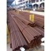 成都不锈钢管回收13032817778
