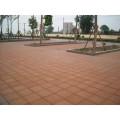 水泥磚,防火板等建材著色用氧化鐵紅—性價比高