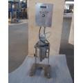 稀土金属湿法冶炼设备、离心萃取机湿法冶炼稀土金属