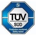 什么产品才能办理TUV-mark
