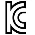 韩国插头电线KC认证