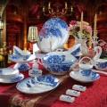 陶瓷餐具批發價格