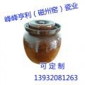 邯鄲陶瓷批發,邯鄲亨利陶瓷,千古流傳