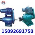 通辽GL-30p炉排无极调速器gl30p锅炉调速箱