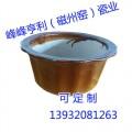 邯鄲陶瓷花盆,邯鄲亨利陶瓷,簡潔大方