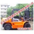 邯郸挖掘机租赁,延明建筑设备租赁质量可靠,客户首选!