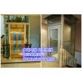 廠家直銷江蘇省無錫市惠山區家用電梯觀光家用電梯