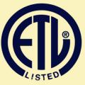 灯泡ETL认证