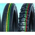 供应 轮胎划线 浆