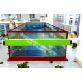 福州婴儿游泳池设备排行