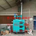 反烧养殖锅炉报价  卧式养殖水暖锅炉数控产品