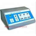 北京耀洋康达KT-90系列神经损伤治疗仪厂家直销正品包邮