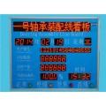 深圳led显示屏看板|深圳led电子显示屏|深圳工厂led电子看板|讯鹏供