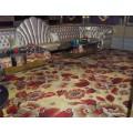 酒店地毯報價