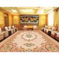 手工地毯品牌