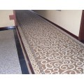 走廊地毯生產廠家