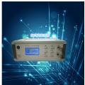 燦輝SM/MM臺式光衰減器通信設備廠家供應