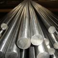 供應上海SUS630硬質鋼板優勢