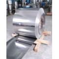 原材料SUS630高防繡工具鋼板材