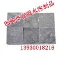 成安水泥制品|成安水泥制品批發廠家,富強水泥磚制品