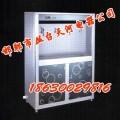 邯郸大型饮水机-邯郸天河电器-质量完美