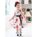 巴克巴时尚品牌童装强大的企业实力开创童装市场新风向