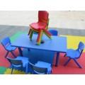 2017年石家庄幼儿园玩具滑梯大型玩具降价回馈
