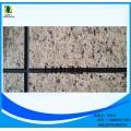 多彩漆样板册 外墙真石漆色板 硅藻泥样板册