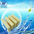 出售珠海进口ABS塑料棒、模型材料ABS棒材