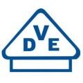 连接器VDE认证服务