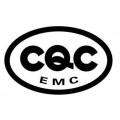 剃须刀CQC认证、电推剪CQC认证