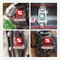 20A清扫链条+JGC-30清扫链条徐州三原给煤机清扫链条