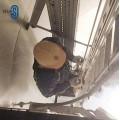 供应中际联合 3S Lift 免爬器风机升降设备微型升降机