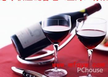 青岛专业进口智利红酒香槟的报关行