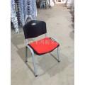 中空吹塑椅子生产厂家,部队用椅子,塑钢大众椅,学生会议椅