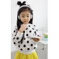 聪明童话品牌童装 为现代儿童提供一种精致的生活方式