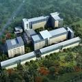 广州计量院轨道检测项目