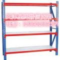 天津貨架生產中型倉儲貨架輕型倉儲貨架歡迎選購