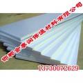 濮阳挤塑板多厚|金泰润保温材料