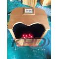 康润达生物频谱足浴桶
