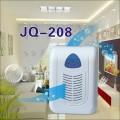 空气净化器有效去除PM2.5 去异味无烦恼