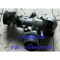 奔馳C180水泵 汽油泵 三元催化 起動機 方向機 冷氣泵