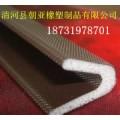 橡塑密封膠條 耐油密封膠條