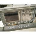 惠普4407B/4408B/4404B/4402B频普分析仪